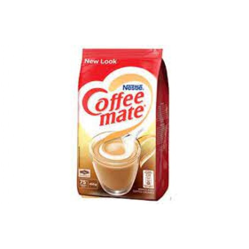 NESTLE COFFEE MATE 450G