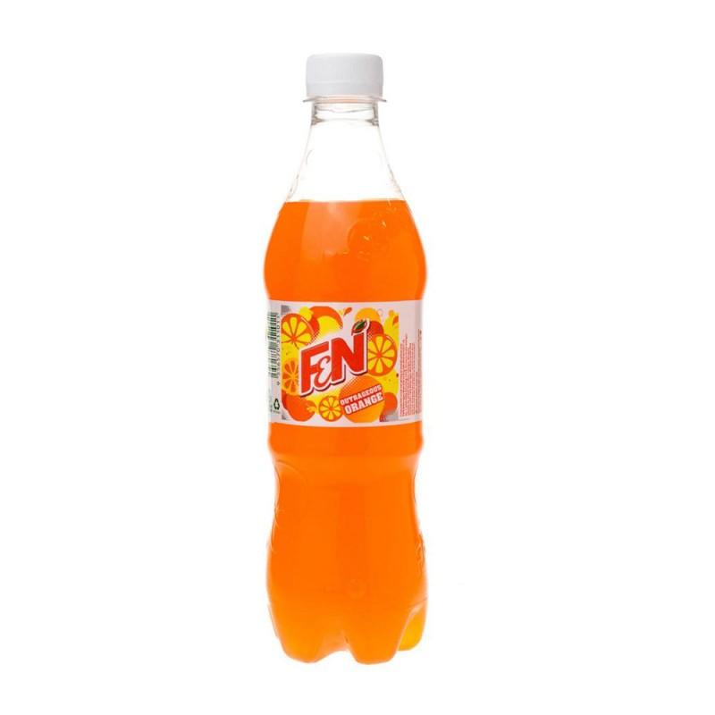 F&N Orange (500ml)