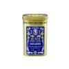 VE-TSIN Gourmet Powder 378G