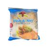 Mushroom Fish & Soy (300g)