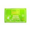 Sahir Burger Ikan Mini (30 pcs)
