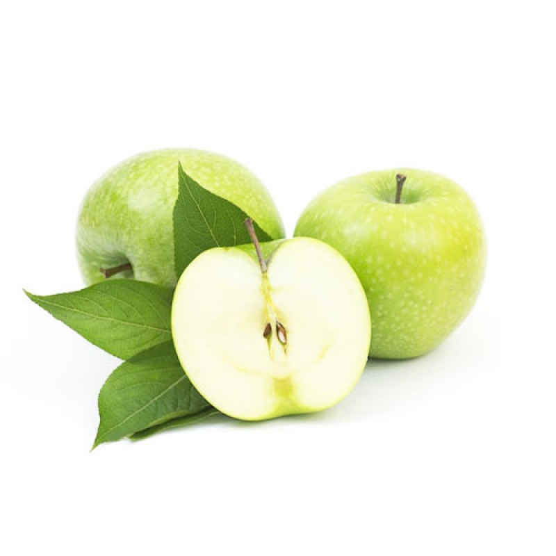 Green Apple (6ps)