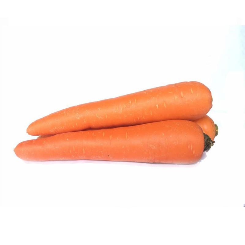 Lobak Merah(AUS) 500 g